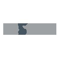 Logo_gestmin