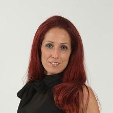Marta-Serrano--(2)