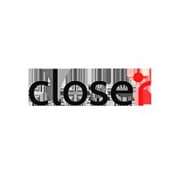 logo_closer