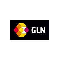 logo_gln