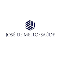 logo_jose_mello_saude