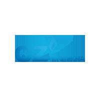 logo_oz_energia