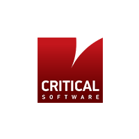 logo_critical_software