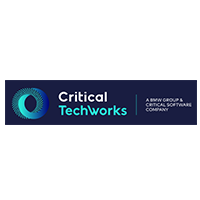 logo_critical_techworks