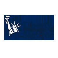 logo_liberty_seguros