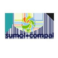 logo_sumol_compal