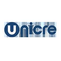 logo_unicre