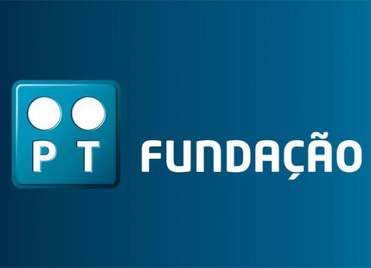 fundacao-PT