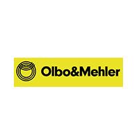 logo_olbo_mehler