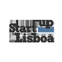 logo_startup_lx