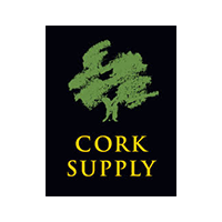 corl-supply-logo