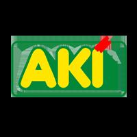 logo_aki_200px