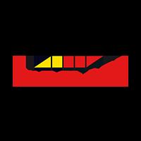 logo_carglass_200px