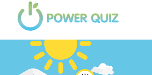 Powerquiz gamification