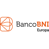 logo_BNI_200px