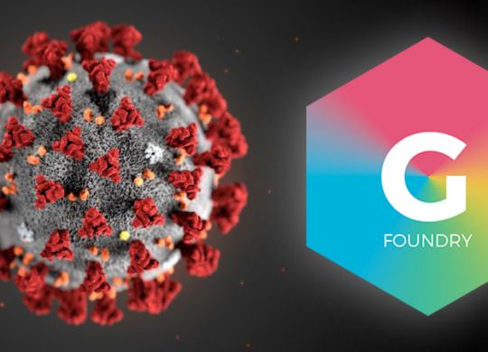 coronavirus-gfoundry