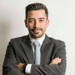 Pedro-Correia