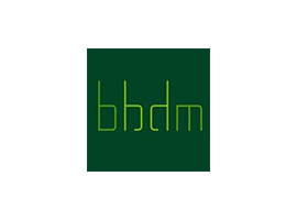 BBDM Consulting Services