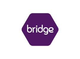 BridgeLK