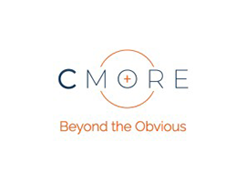 C-MORE | Beyond the Obvious