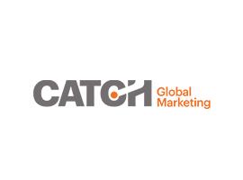 CATCH Global Marketing