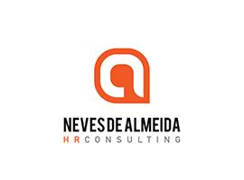 Neves de Almeida Consulting
