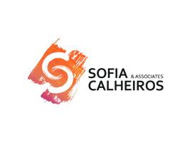 Sofia Calheiros & Associates