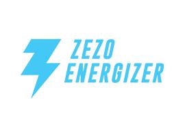 zezo energizer