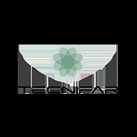 Logo_Tecnifar