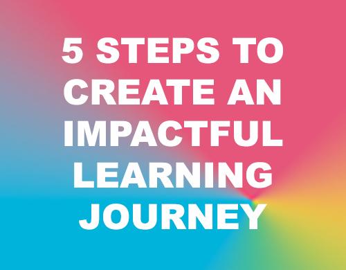 gfoundry learning journey EN
