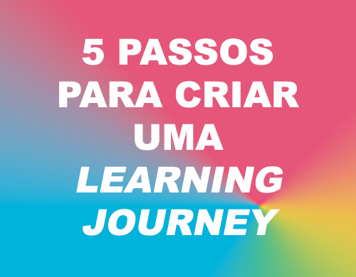 gfoundry learning journey