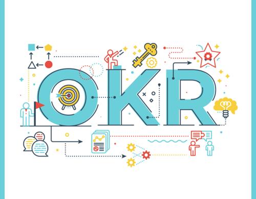 metodologia-OKR-gamification-Gfoundry