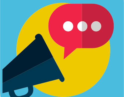 communication_500px