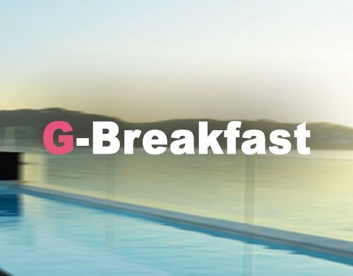 banner-g-breakfast-gfoundry